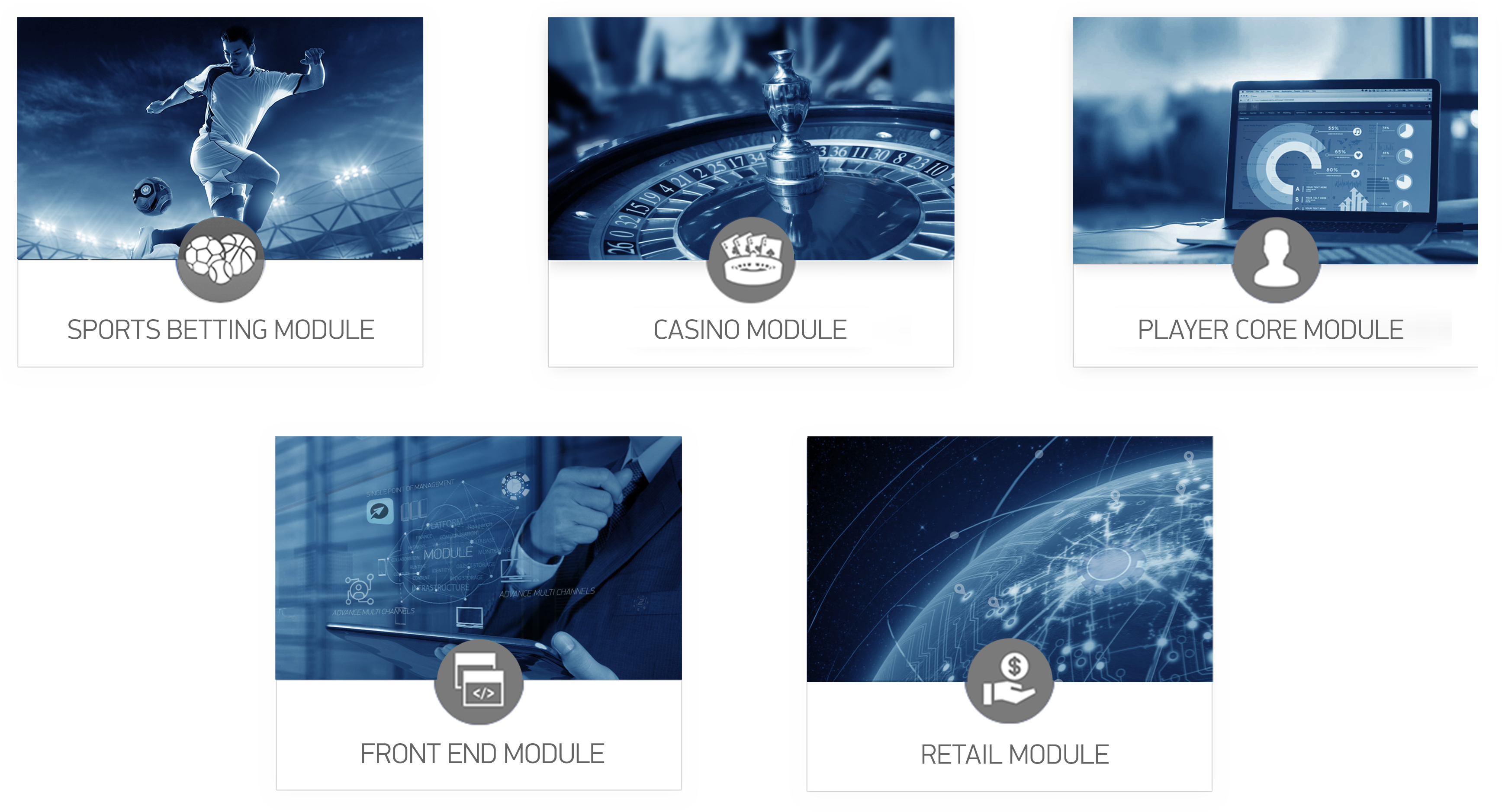 modules-home